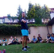 Организирани екскурзии на децата от ЦНСТ Драгоман, част от Ваканционната им програма